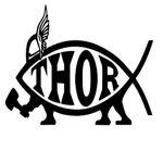 thorfish
