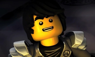 My special interest, Ninjago! - ReachOut Forums - 311946