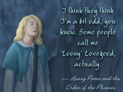 loony-lovegood-quote