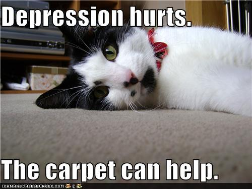 funny-pictures-depression-hurts-the-carpet-can-help.jpg
