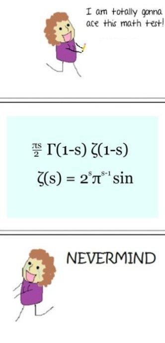 Math-Test.jpg