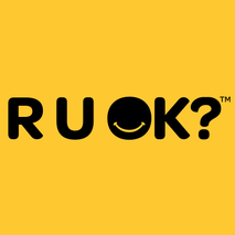 RUOK__Twitter_400x400_V1-400x400-2.png
