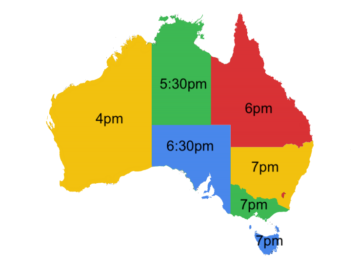 Australia-Map-google-colours-730x526.png