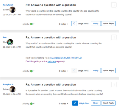 Re- Answer a question with a question - Page 57 - ReachOut Forums - 478 11-19-2018 7-29-41 PM.png
