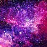 Stardust23