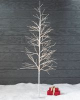WRG-1841017_6ft-Indoor-Outdoor-LED-Winter-Birch-Tree_SSC-30.jpeg