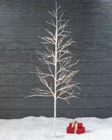 WRG-1841017_6ft-Indoor-Outdoor-LED-Winter-Birch-Tree_SSC-30.jpeg