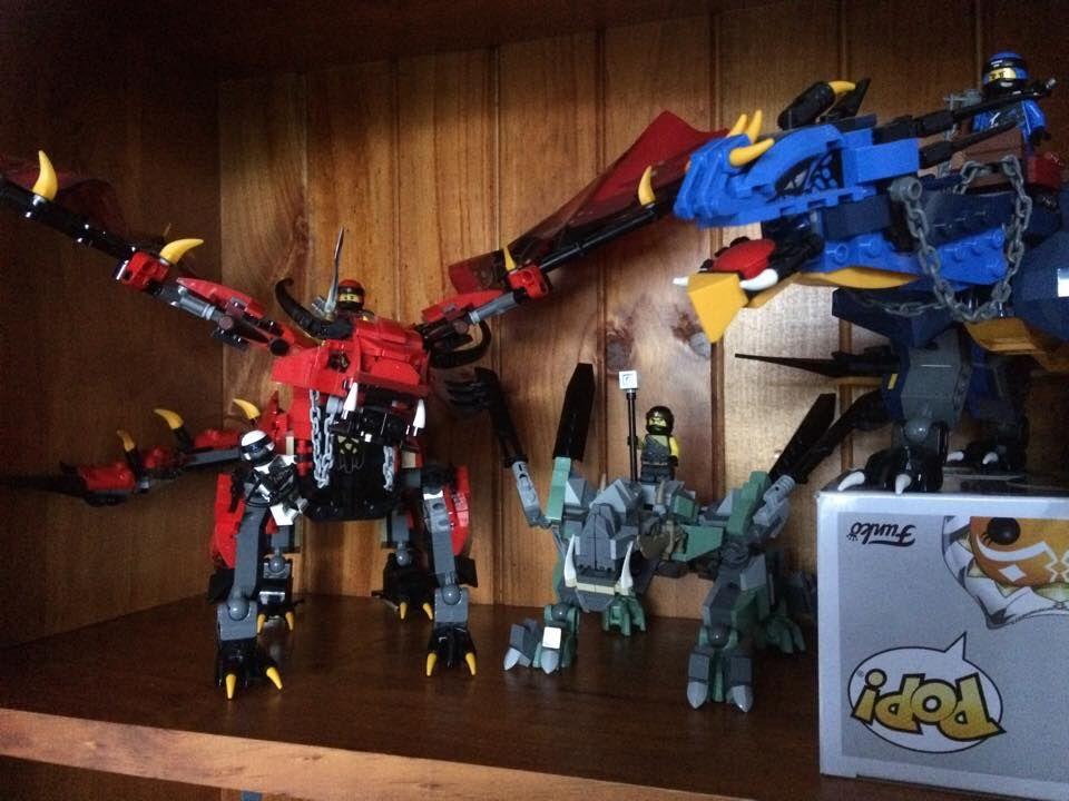 LEGO Dragons.jpg