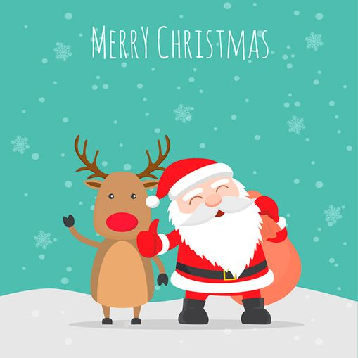merry-christmas-illustration_23-2147527653.jpg