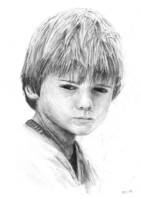 anakin-sketch - nosign.jpg