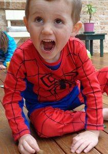 William_Tyrrell_in_a_Spider-Man_costume.jpg