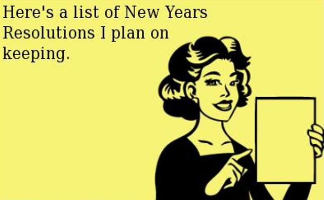 New-Years-Resolutions.jpg