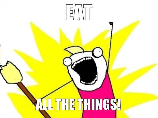 eat-all-the-things.jpg