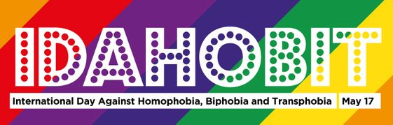 webbanner_IDAHOBIT%202018