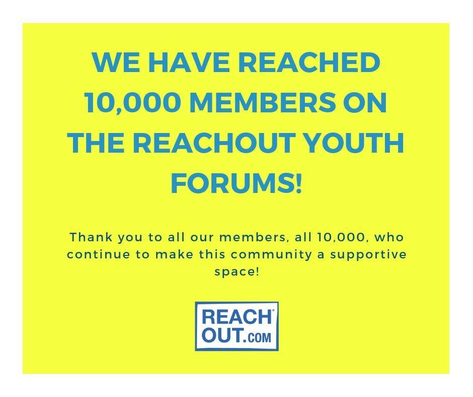 10,000 members! (2).jpg