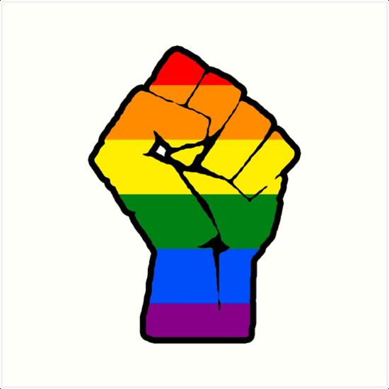 Pride Fist.png